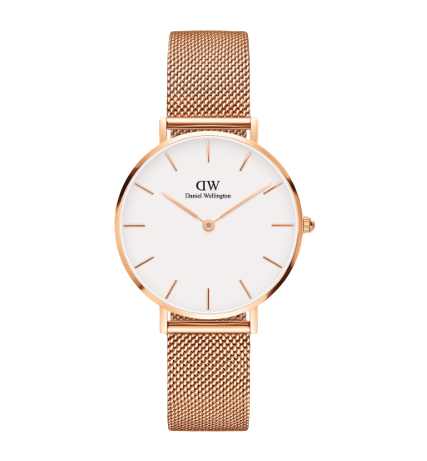 https-__www.danielwellington.com_us_dw-watch-women-classic-petite-melrose-rose-gold-white_clipped_rev_1.png