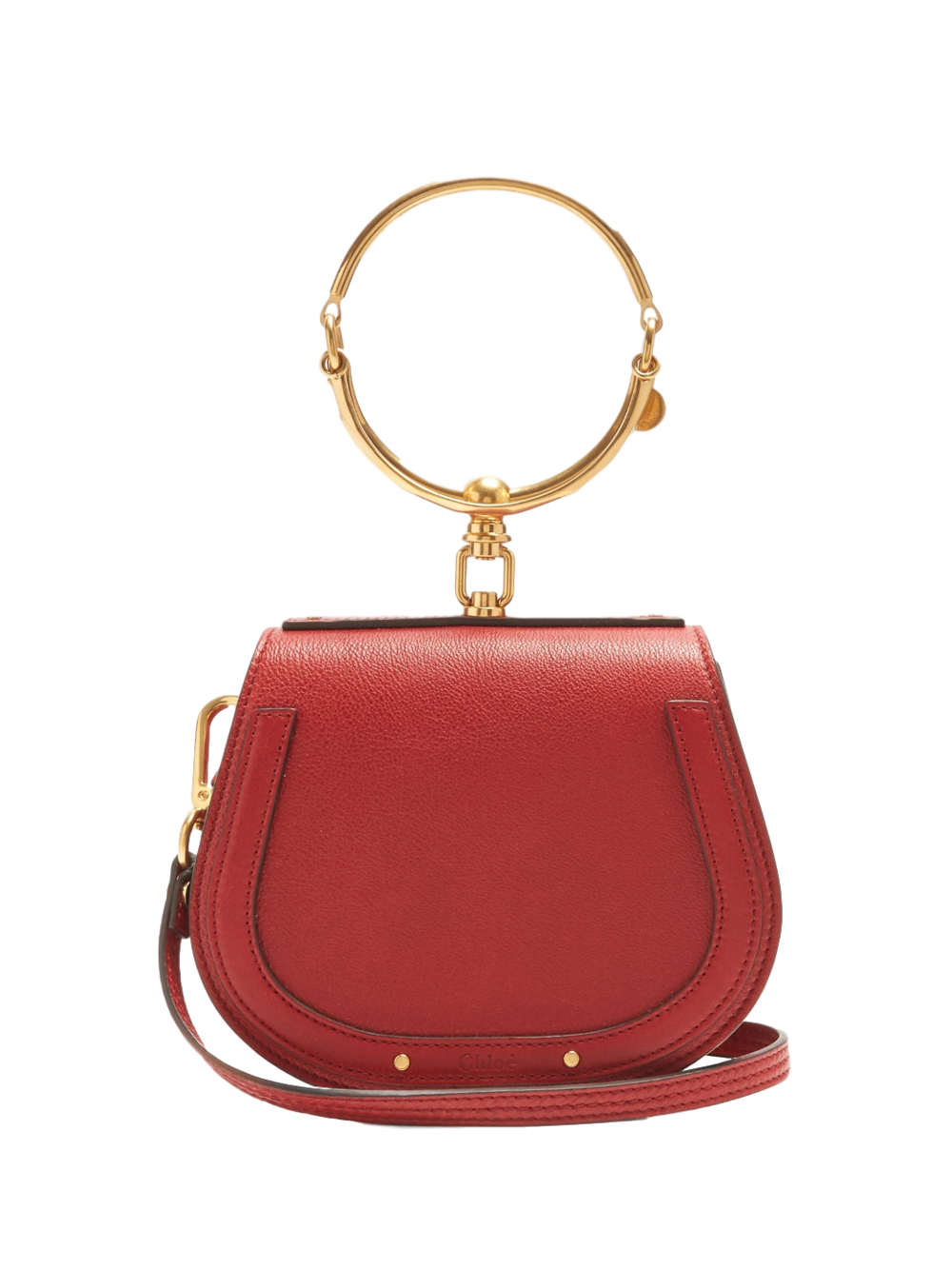 http-__www.matchesfashion.com_products_Chloé-Nile-small-leather-and-suede-cross-body-bag-1152394_clipped_rev_1.png