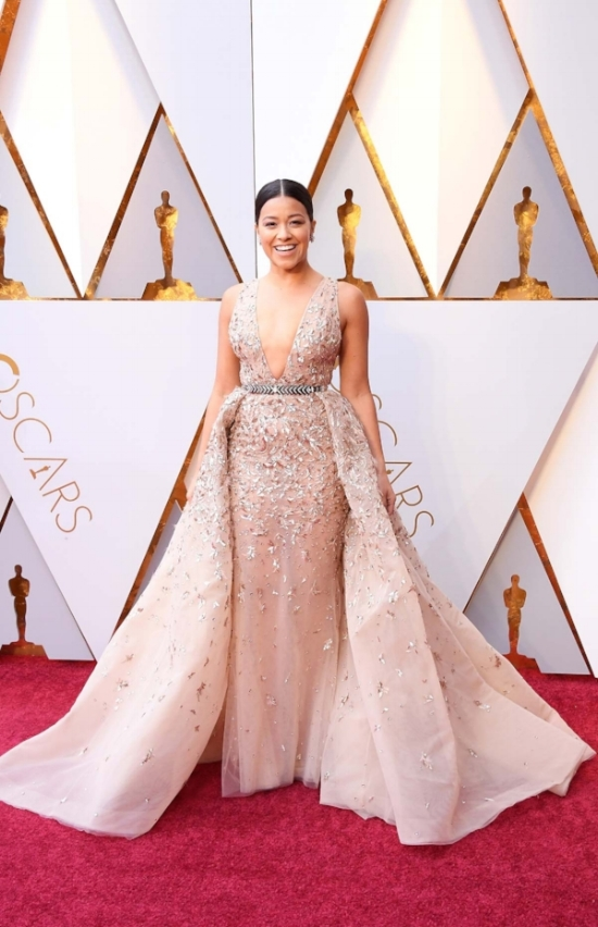 gina-rodriguez-oscars-2018-red-carpet.jpg