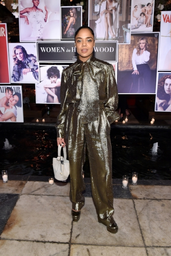 tessa-thompson-pre-oscars-party.jpg