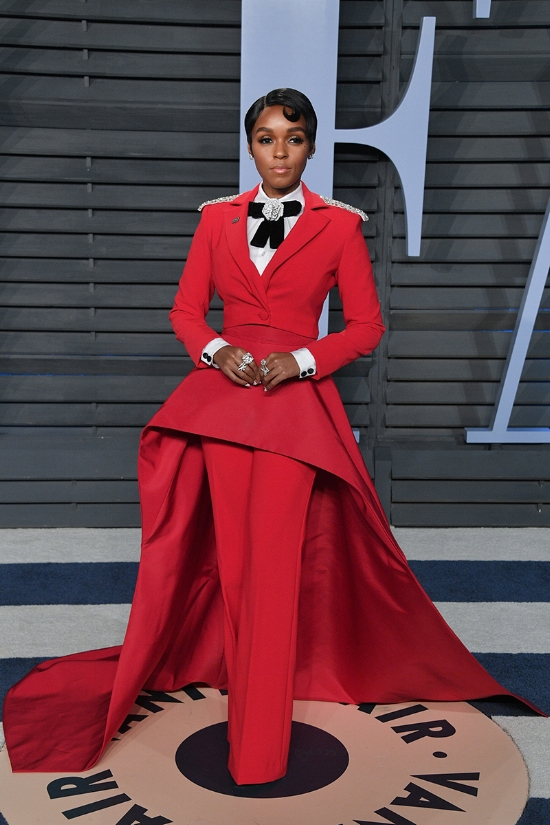 janelle-monae-oscars-2018-vanity-fair-after-party.jpg