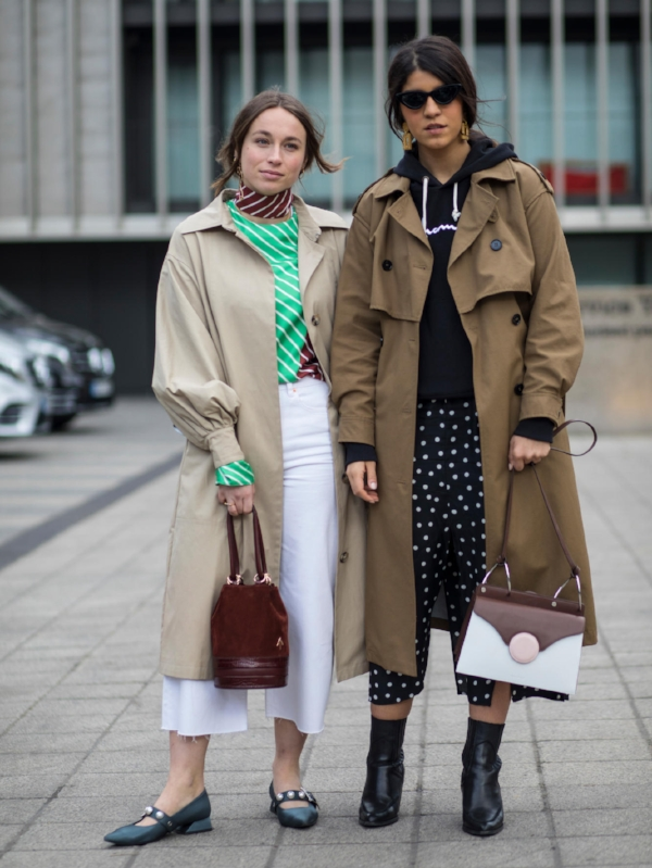 london-fashion-week-street-style-fall-2018-day-3-21.jpg