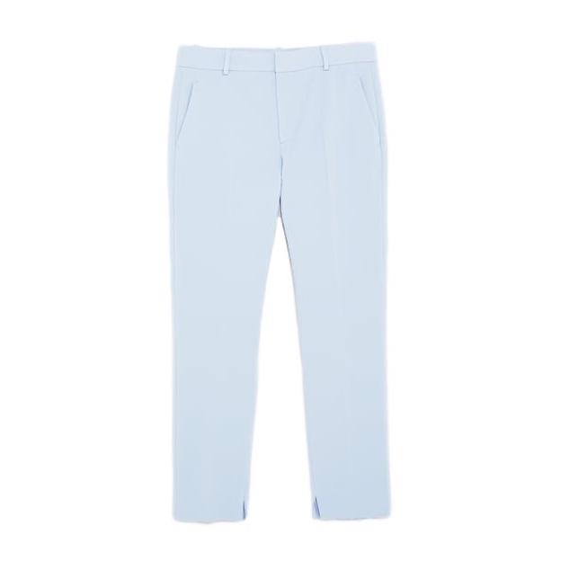 Zara - Chino Trousers