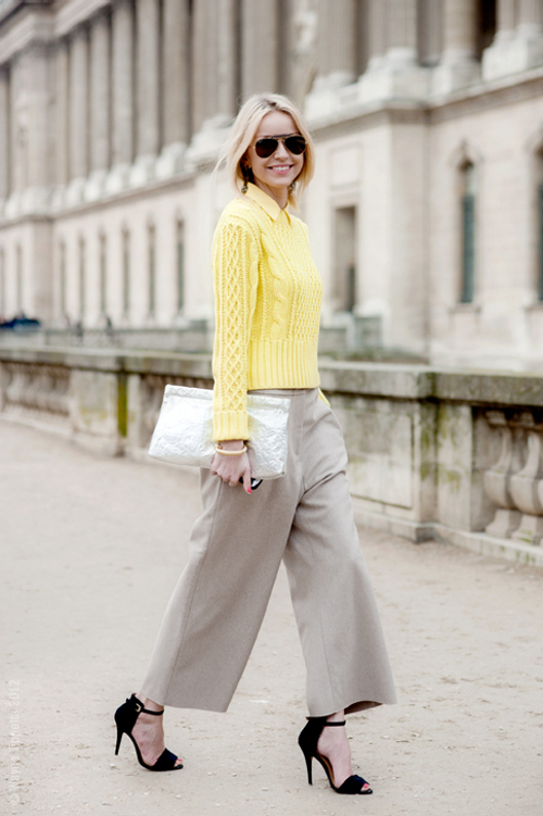 wide-leg-pants-photogenic.jpg