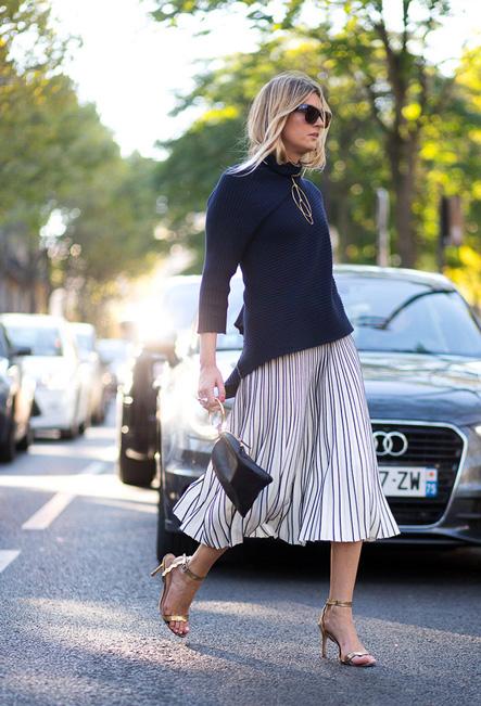 full-skirts-fashion-shows4.jpg