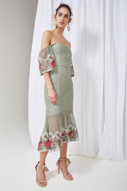 1801_ks_rosebud_midi_dress_sage_g_2417-edit-46.jpg