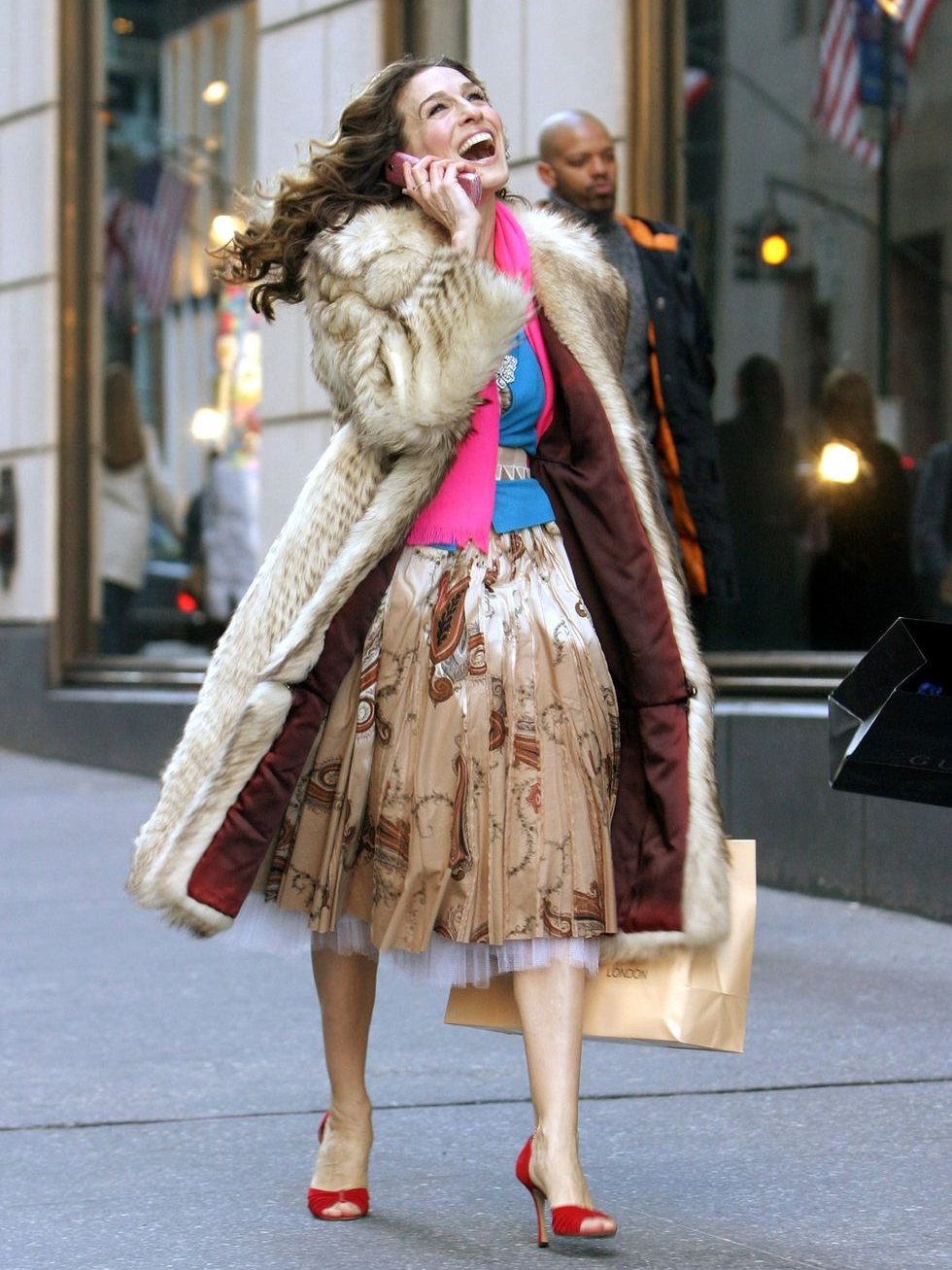hbz-best-of-carrie-bradshaw-07_2.jpg