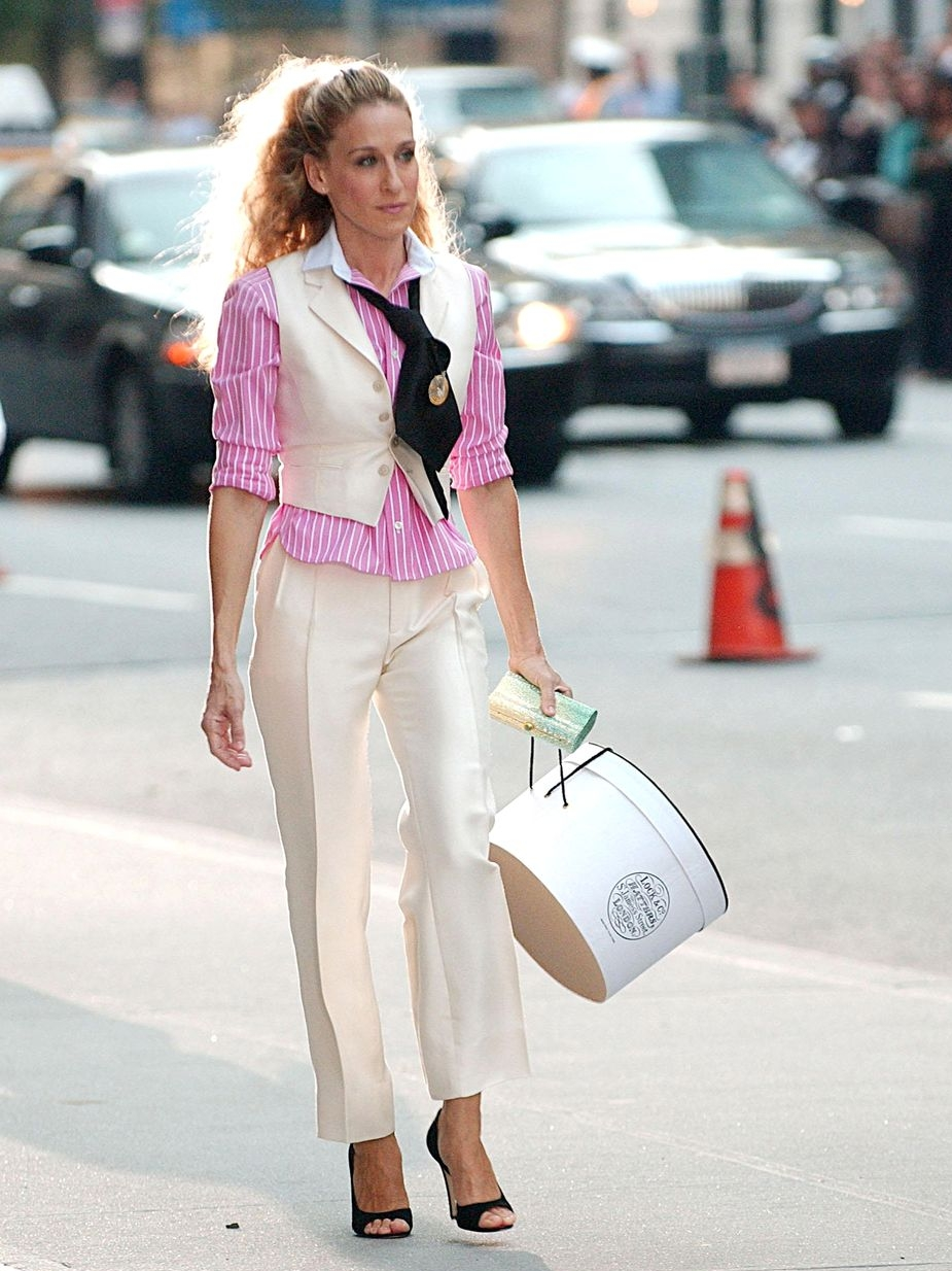 hbz-best-of-carrie-bradshaw-01_2.jpg