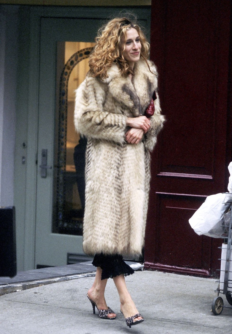 hbz-best-of-carrie-bradshaw-11_2.jpg
