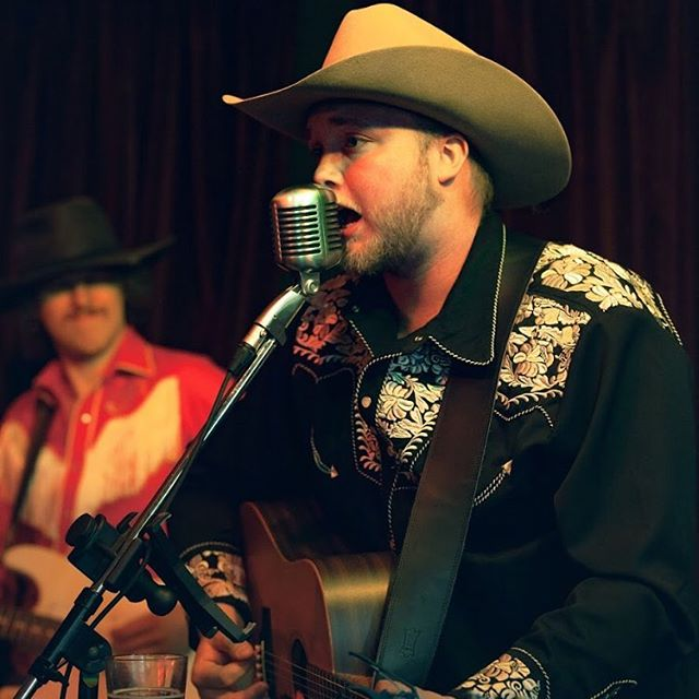 November 22nd at 7:00pm we will be up @tractorgrease_cafe for a night of Dim lights, thick smoke and good ole honky tonk music! #chilliwack #tractorgreasecafe #country #honkytonkmusic #chilliwackbc