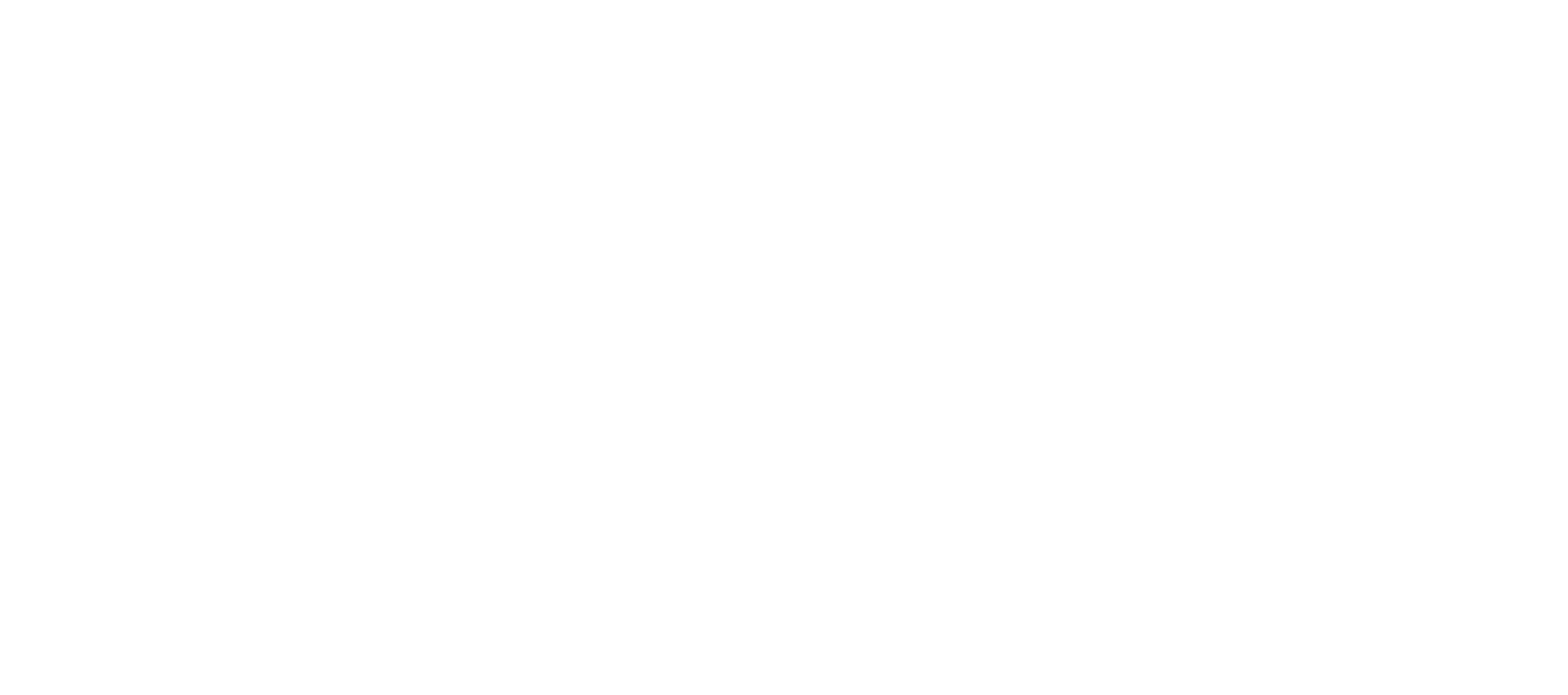 Pathway Lawyers & Migration Agents