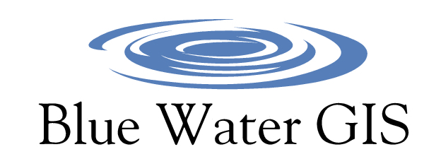 BlueWaterLogo_HiRes.jpg