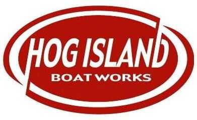 Hog Island logo_preview.jpeg
