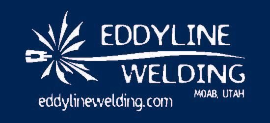 Eddyline Welding Logo_preview.jpeg