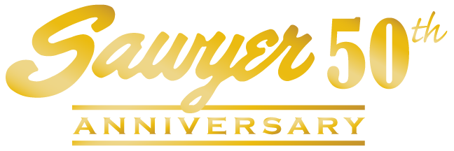 Sawyer-50th-Logo.png