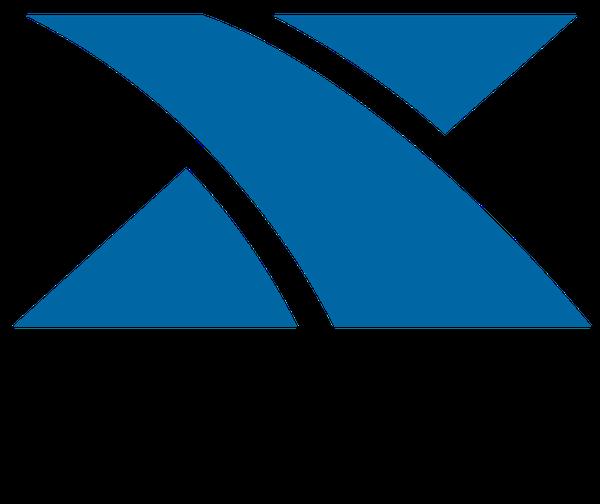 XW_Logo_onBK_900x756_2 copy 3 (2).png