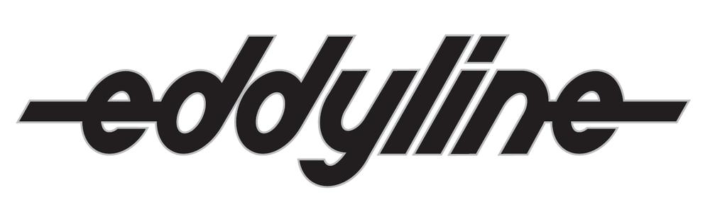 eddyline main.png