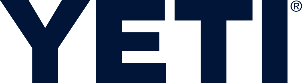 Navy-YETI-Logo-RGB-Web copy.png