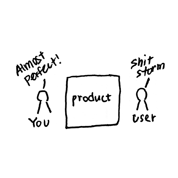 Product_view-01.png