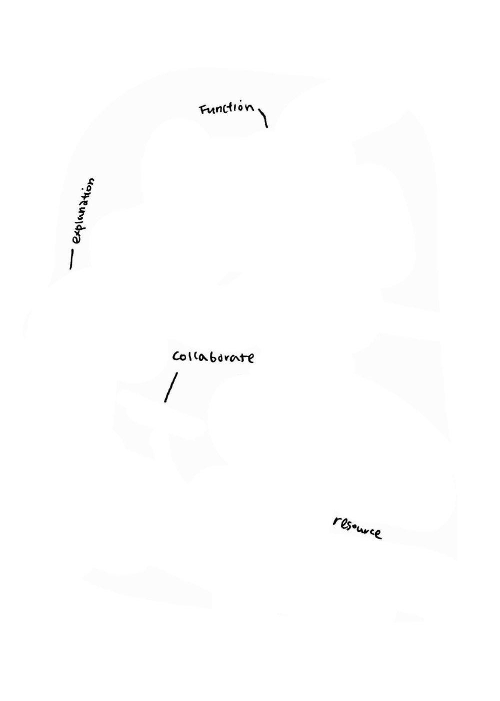 EunJi_Byun_Visual_Glossary_Page_14.jpg