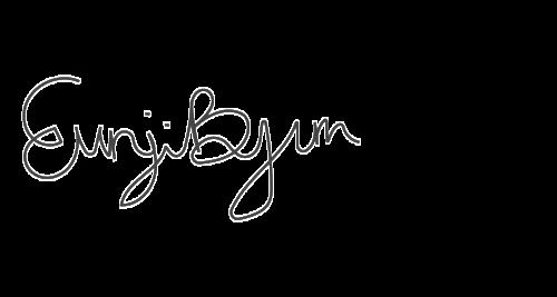 sponser+logos-06.png