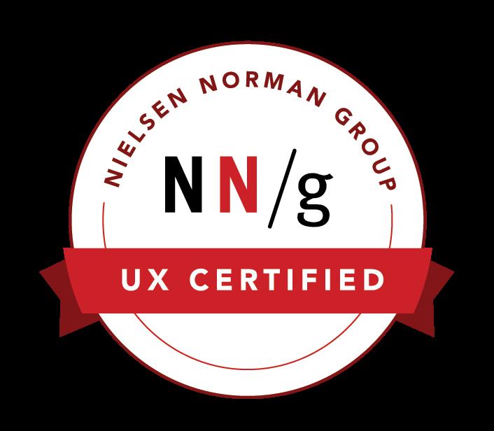 NNG certification badge.png