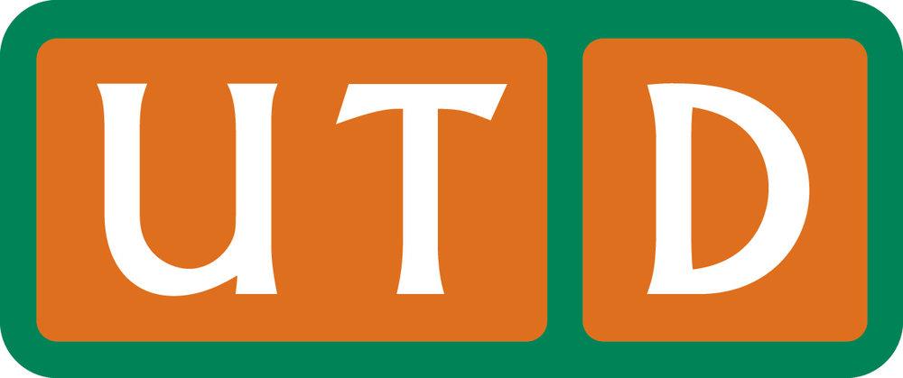 UTD logo.jpg