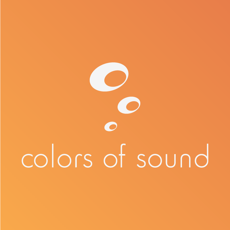 colors of sound logo.png