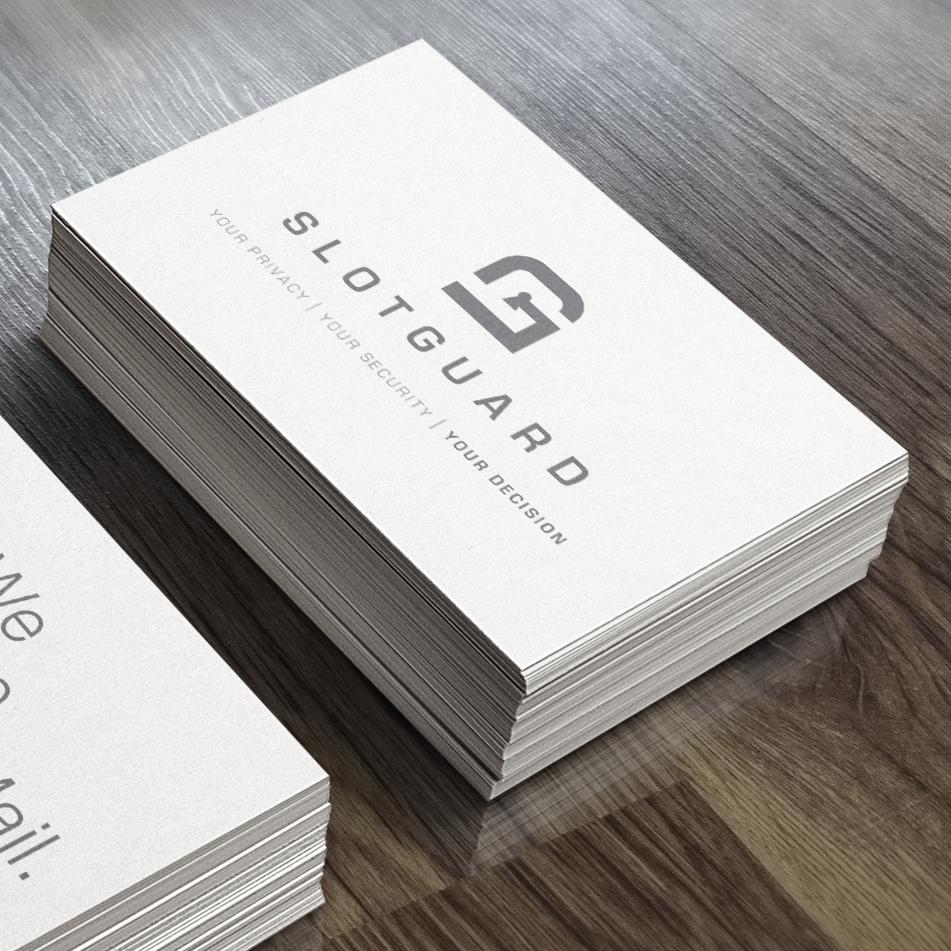 SlotGuard_BusinessCardMockup.png