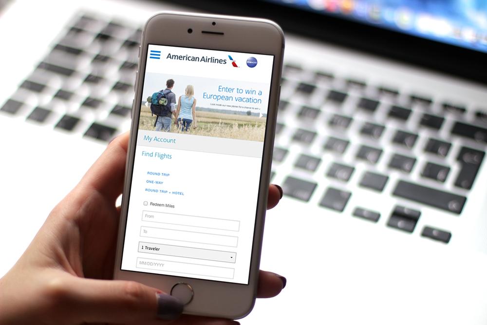 AA_Homepage_Mobile_Mockup.png