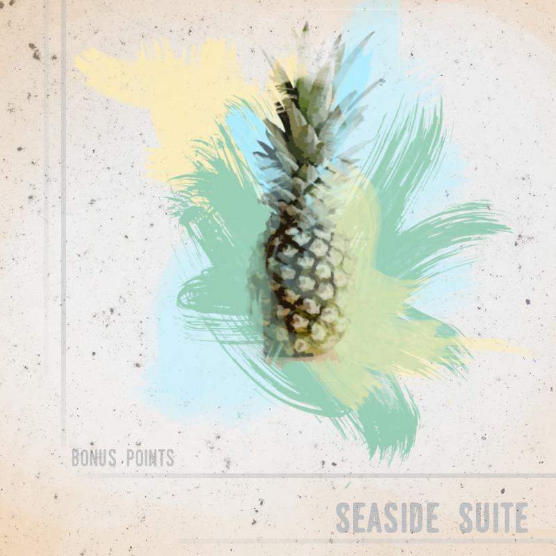 Seaside suite.jpg