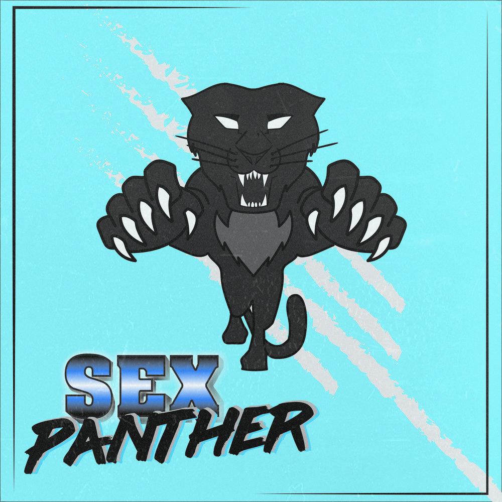 Sex Panther option 2.jpg