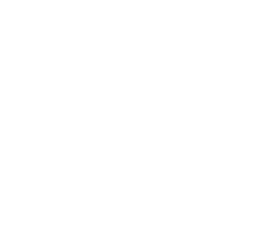 Jaymie Faber