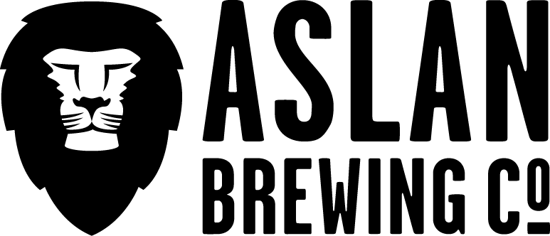 ASLAN-logo-LIGHT-BG.png