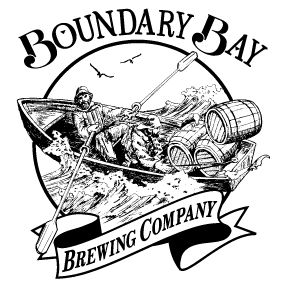 boundary-bay-logo.jpg