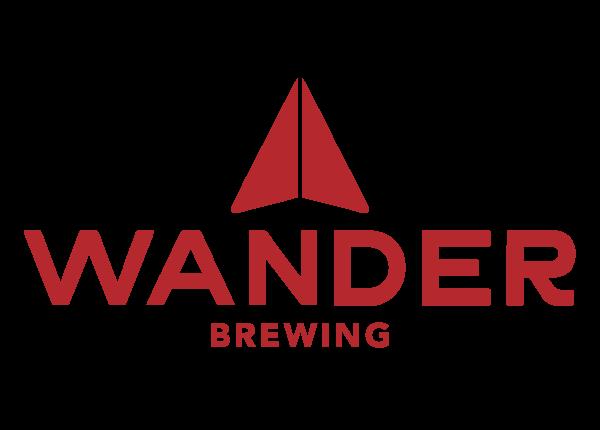 wanderlogo-e1471540039472.png