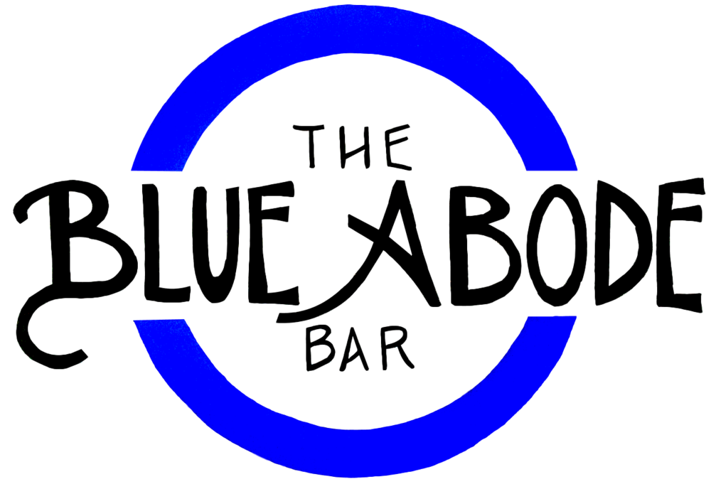 1525481310597_Transparent Black.png