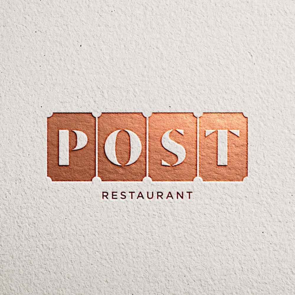 Post Restaurant