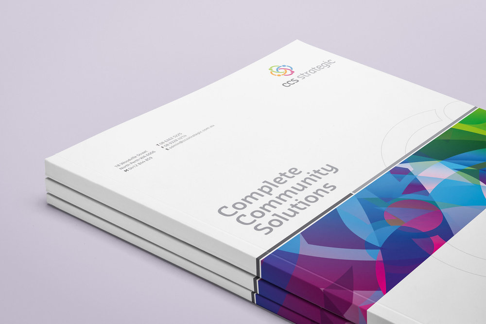 CSS Strategic Publications