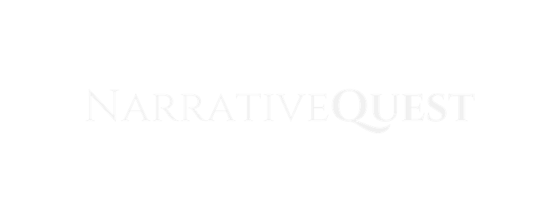 Narrative Quest