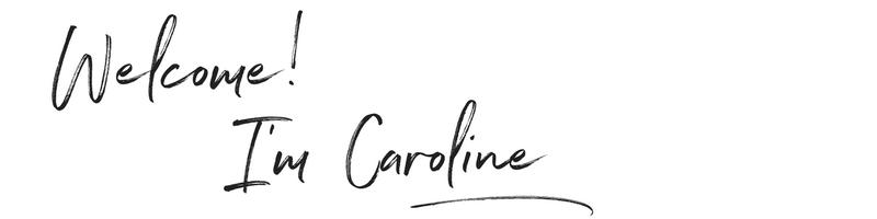 Welcome I'm Caroline_ Northwell Font.png