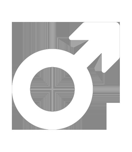 men_symbol.png