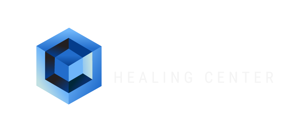 Scottsdale Addiction Treatment | Cornerstone Healing Center