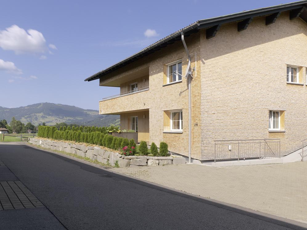 Holzmann Lingenau 0165 WEB.jpg