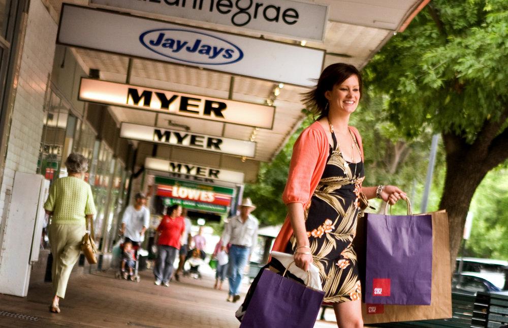 Dubbo_shopping (1).jpg