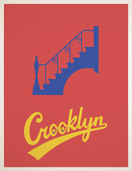 crooklyn-small.png