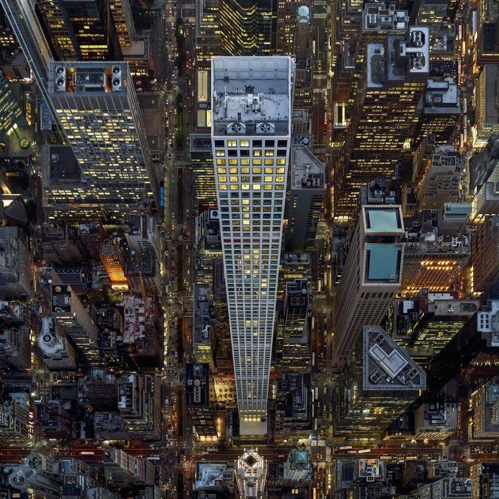 jeffrey-milstein-aerial-nyc-8-1024x1024.jpg