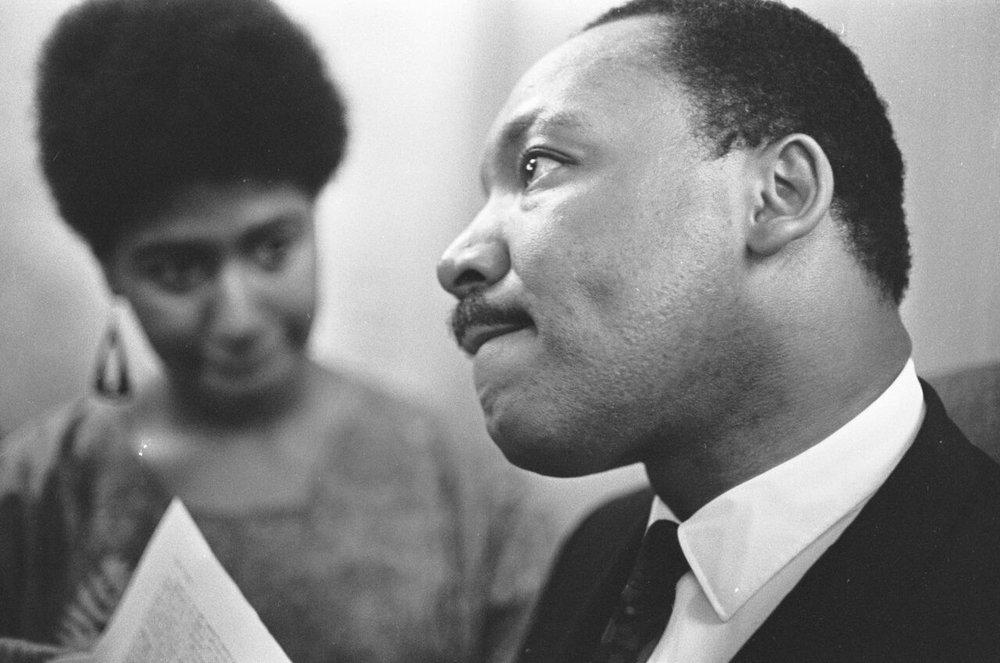 MLK12_preview.jpeg