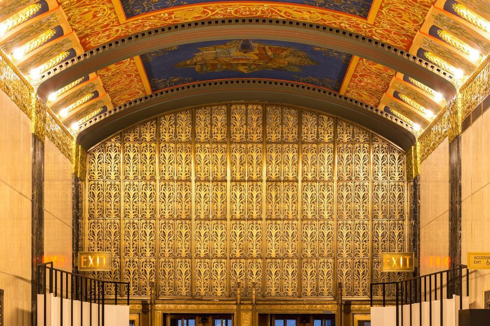 100-barclay-landmarked-lobby-3.jpg