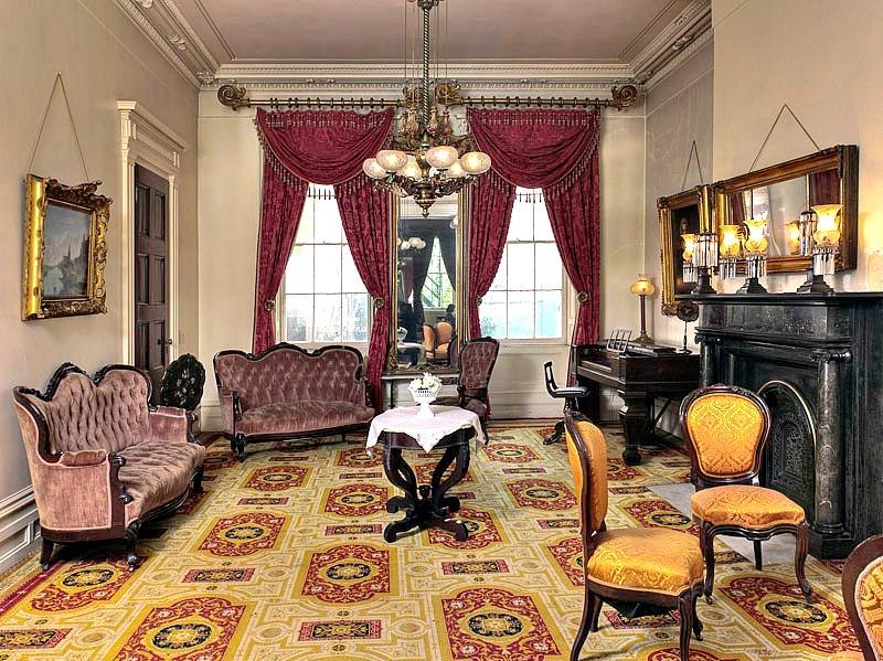 Merchants-House-Museum-interior.jpg
